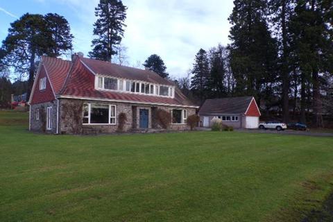 5 bedroom villa to rent - Milltimber, Aberdeen,
