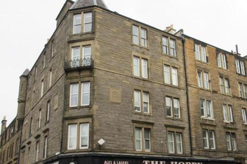 1 bedroom flat to rent - Dalgety Avenue, Meadowbank, Edinburgh