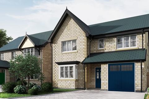 4 bedroom detached house for sale - Whinney Lane, Blackburn, Lancashire, . BB2 7DL