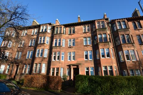 2 bedroom flat for sale - 48 Edgehill Road, Broomhill, G11 7JD