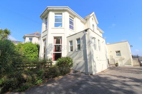 1 bedroom apartment for sale - Solsbro Road, Chelston, Torquay