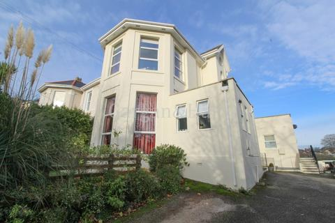 1 bedroom apartment for sale - Solsbro Road, Chelston, Torquay