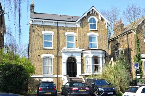 1 bedroom flat to rent - Manor Park, Lewisham, London, SE13
