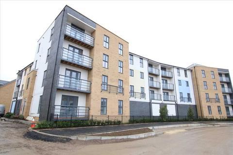 2 bedroom apartment to rent - Charlton Hayes, Patchway, Bristol