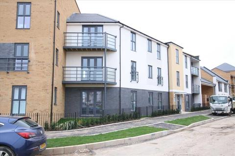 2 bedroom apartment to rent - Mansell Road, Patchway, Bristol