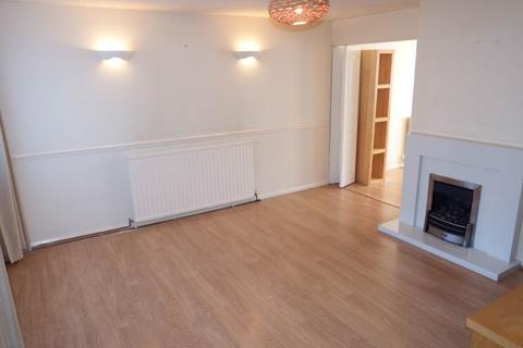 3 bedroom terraced house to rent - Briarbank Walk, Thorneywood, Nottingham