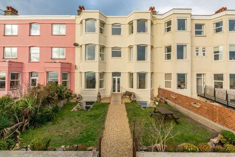 10 bedroom apartment for sale - Pwllheli, Gwynedd, North Wales