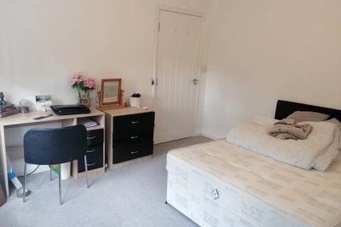 4 bedroom house to rent - Ffriddoedd Road