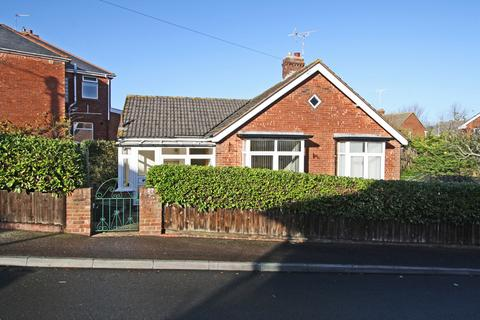 2 bedroom detached bungalow for sale - Exeter