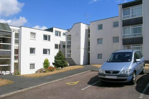 2 bedroom apartment for sale - Broadfields