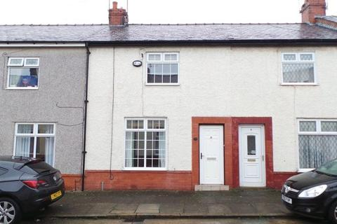 2 bedroom terraced house for sale - Gathurst Road, Ashton-on-Ribble, Preston