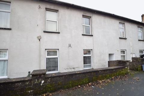 1 bedroom flat for sale - Crescent Road, Newport