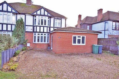 5 bedroom semi-detached house for sale - Ashford Road, Harrietsham ME17