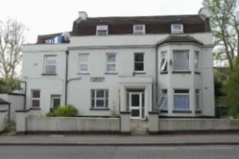2 bedroom flat to rent - Stonegrove House Stonegrove, EDGWARE