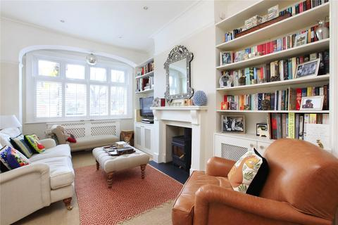 4 bedroom terraced house for sale - Gunton Road, Tooting, London, SW17