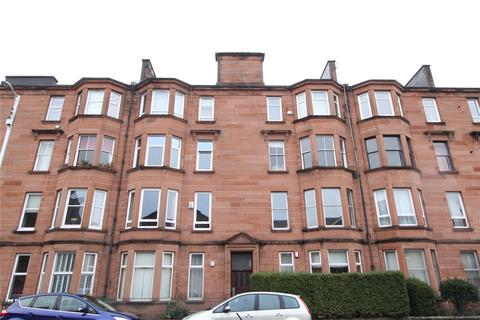1 bedroom apartment for sale - 1/1, Niddrie Road, Strathbungo, Glasgow