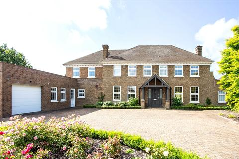 5 bedroom detached house for sale - Little Baddow, Chelmsford, CM3