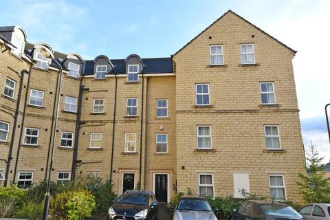 2 bedroom flat for sale - Daniel Hill Mews, Sheffield, South Yorkshire, S6