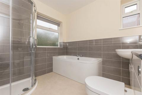 3 bedroom semi-detached house to rent - Greystones Drive, Greystones, Sheffield, S11