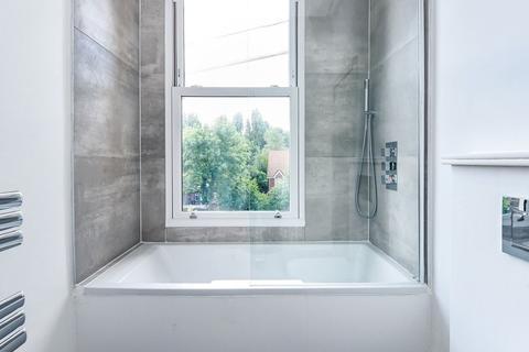 1 bedroom apartment for sale - Croham Road ,Surrey,CR2