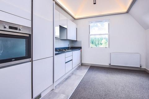 1 bedroom apartment for sale - Croham Road ,Surrey ,CR2