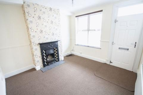 2 bedroom terraced house to rent - FARM STREET, DERBY
