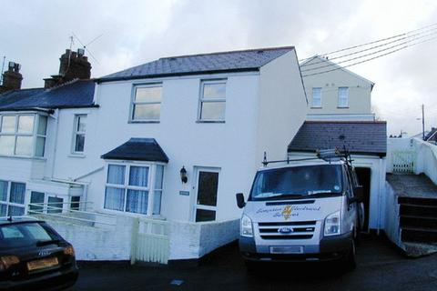 2 bedroom terraced house to rent - Larkstone Crescent, Ilfracombe