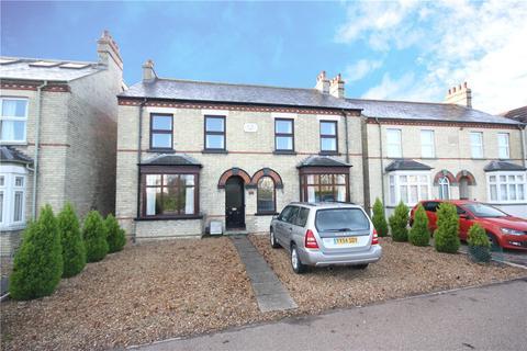 6 bedroom detached house for sale - Shelford Road, Trumpington, Cambridge, CB2