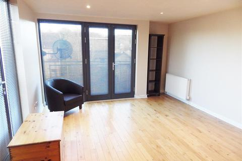 2 bedroom flat to rent - Bavelaw Road, Balerno, Edinburgh