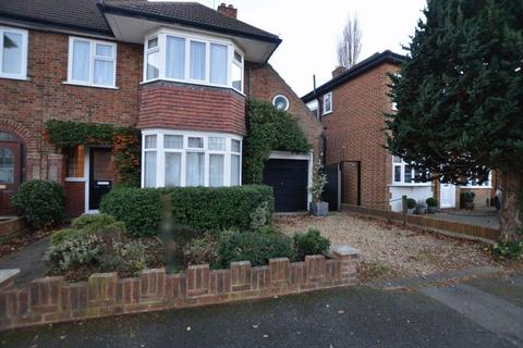 4 bedroom house for sale - Queens Gardens, Peterborough