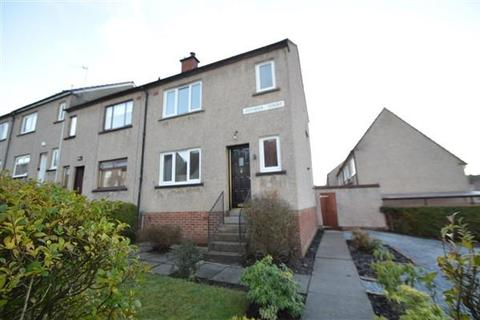 2 bedroom end of terrace house to rent - Juniper Court, Lenzie, G66 4BX