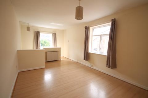 1 bedroom ground floor flat to rent - Stretton Road, West End, Leicester, LE3