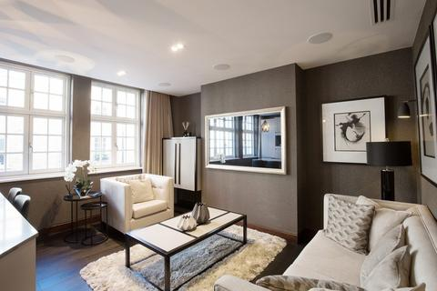 1 bedroom flat for sale - South Molton Street, Mayfair, London, W1K