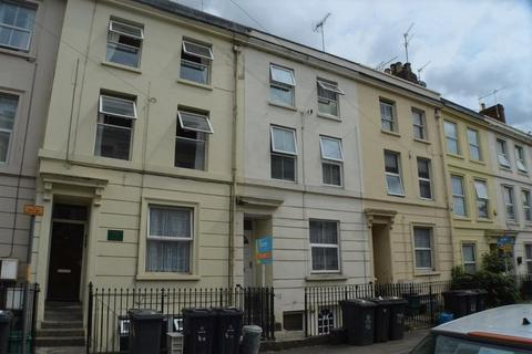 4 bedroom block of apartments for sale - Wellington Street, Gloucester