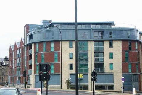 2 bedroom flat to rent - Cornish Square, 4 Penistone Road, Kelham Island