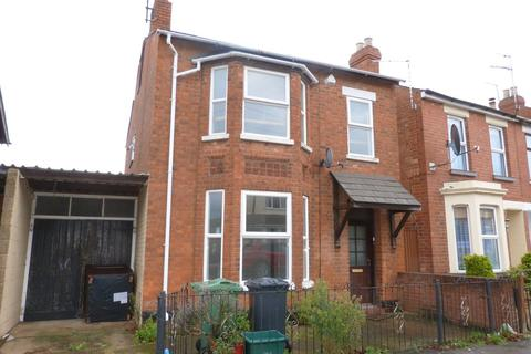 5 bedroom detached house to rent - Linden Road, Gloucester