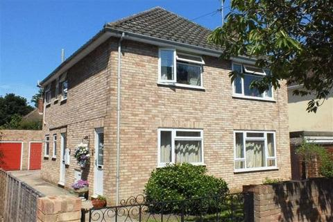 2 bedroom apartment to rent - Jersey Avenue, GL52
