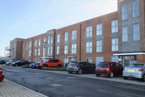 1 bedroom apartment for sale - Ashcombe House