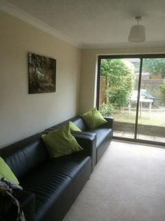 1 bedroom house share to rent - Wytherlies Drive, Bristol