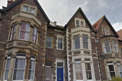 6 bedroom house share to rent - Manor Park, Redland, Bristol
