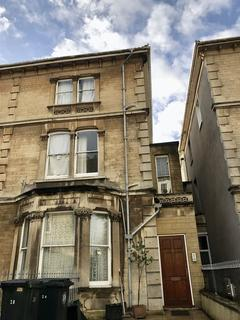 5 bedroom apartment to rent - Merchants Road, Clifton, Bristol