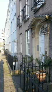 4 bedroom flat to rent - Richmond Terrace, Clifton, Bristol