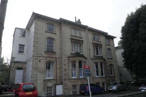 5 bedroom flat to rent - Belgrave Road, Clifton, Bristol