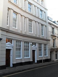 5 bedroom flat to rent - St Nicholas Street, Bristol