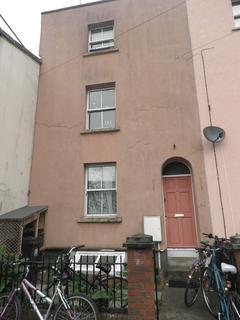 4 bedroom terraced house to rent - Sydney Row, Bristol