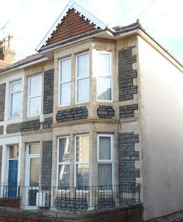5 bedroom terraced house to rent - Fishponds, Bristol