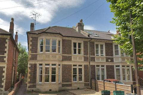 8 bedroom end of terrace house to rent - Cranbrook Road, Redland, Bristol