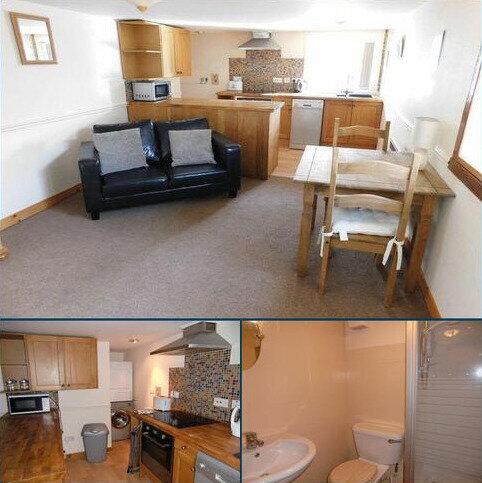 1 bedroom apartment to rent - Paterson's Lane, Thurso