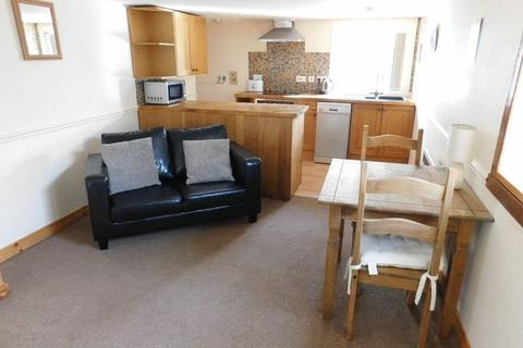 1 bedroom apartment to rent - Paterson's Lane, Thurso