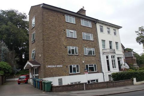 2 bedroom flat to rent - Langdale Court, Sudbury Hill, Harrow, HA1 3NQ